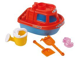 kum-ve-deniz-oyuncaklari