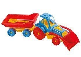 traktorler-01