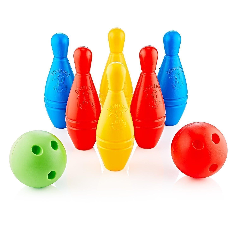 2092 – Süper Bowling