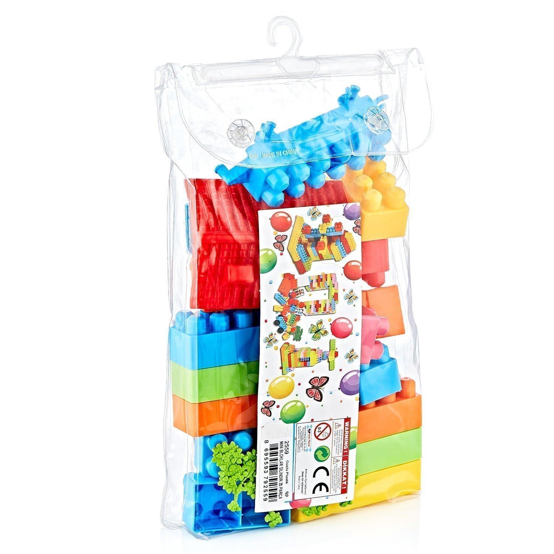 2559 – Mini Bloklar Silindir 35 Parça