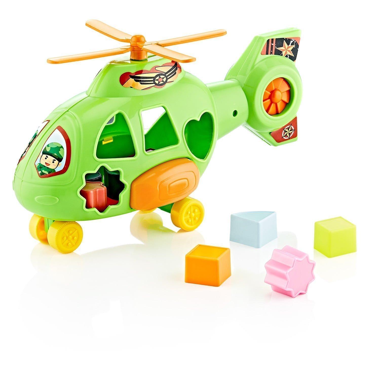 2849 – Bultak Helikopter