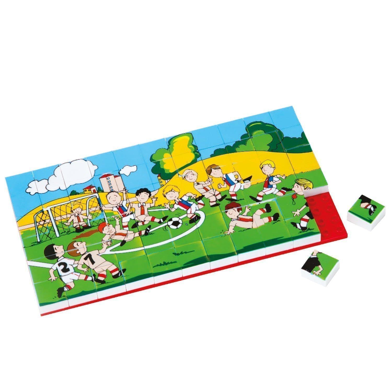 3266 Puzzle 67 Parça – H2 Futbol